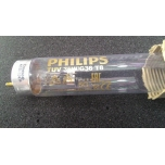 TUV 36W PHILIPS T8 G13 254 nm